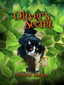Olivers Secret