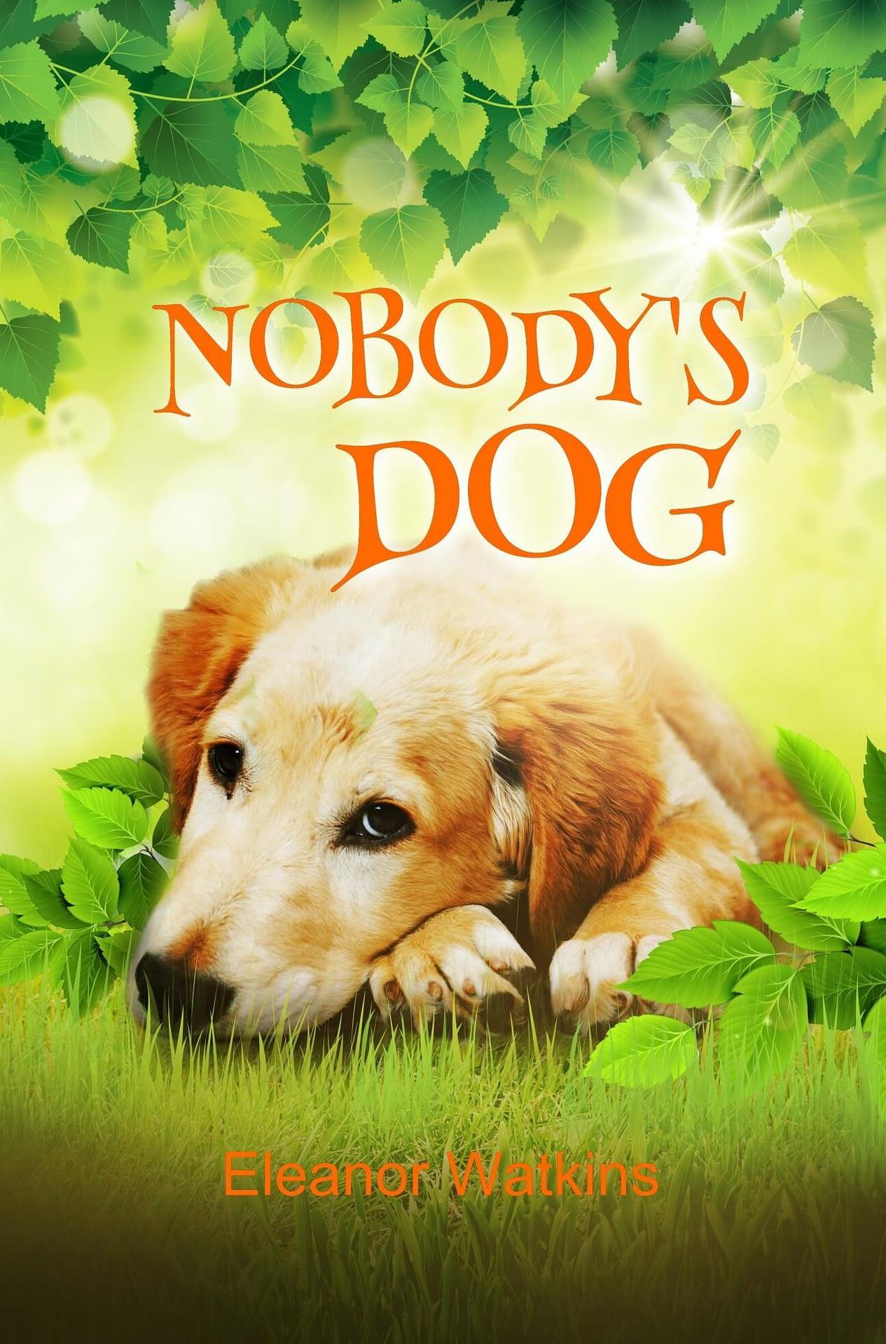 Nobodys Dog