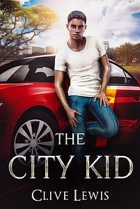 The City Kid