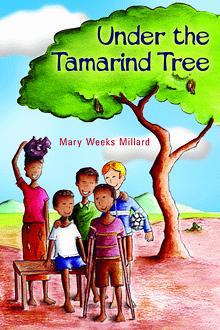 Under the Tamarind Tree
